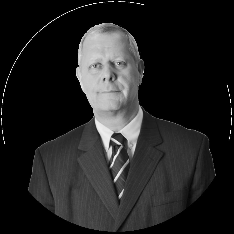 Jiří Nekuža