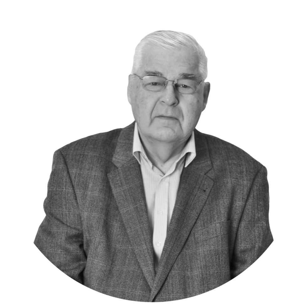 doc. RNDr. Jan Řehák