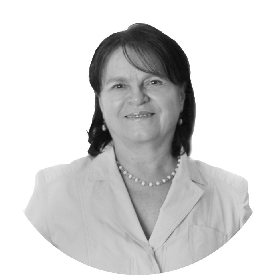 RNDr. Riana Řeháková